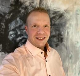 Jussi Railakari